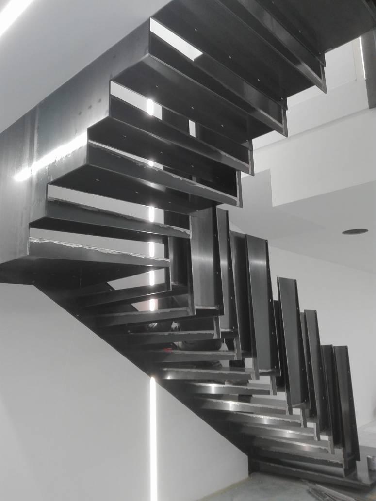 scla design ferro